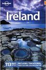 Ireland Guide 2010 - Lonely Planet