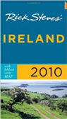 Rick Steve's Ireland 2010