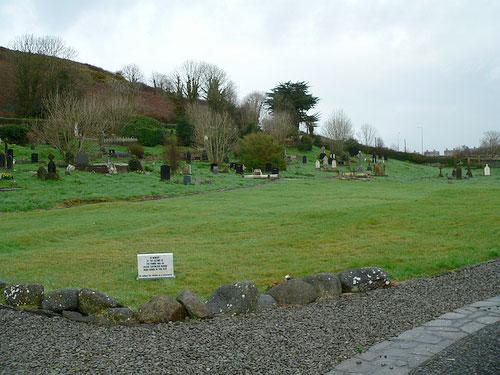 Skibbereen Famine Cemetery