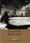 Legendary Ireland
