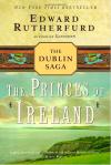 Princes of Ireland - Edward Rutherford